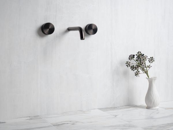 Bianco Dolomite 305x610mm tiles